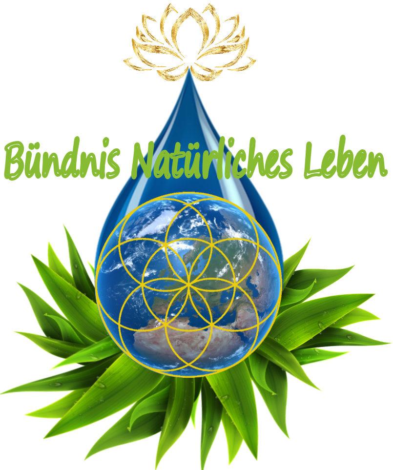 Bündnis Natürliches Leben (BNL)
